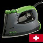 euro_suisse_ShopPicture